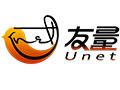 珠海友量互通网络技术有限公司