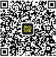 17173烈火如歌手游专区::17173.com::中国游戏第一门